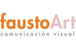 FaustoArt - Turismo Estratégico