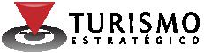 Turismo Estratégico